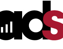 adSolution Logo Design