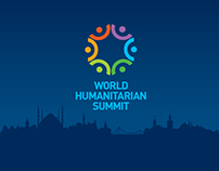 Event: World Humanitarian Summit
