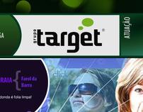Grupo Target