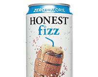 Honest Fizz