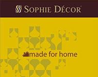 Sophie Decor & made4home