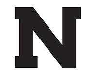 Novl.co Branding