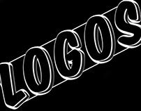 Logos & Such