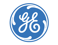 General Electric Timeline Design