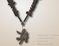 California Dreaming rosary