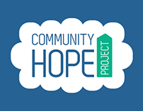The Community Hope Project