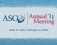 2011 ASCO Annual Meeting theme