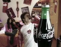 Filmes Coca-Cola