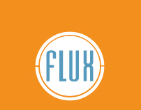 Flux Brand Container Company