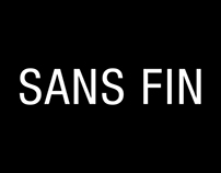 SANS FIN