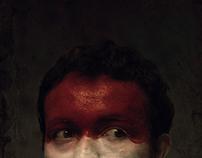 Selfportraits V1