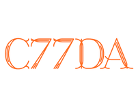 Core77 Design Awards Identity