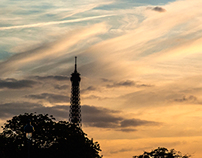 France Photography