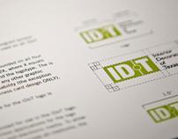 IDoT Identiy Guide