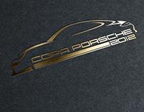Copa Porsche Argentina 2012