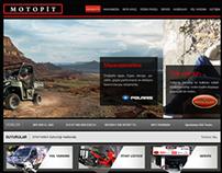 Motopit Shop
