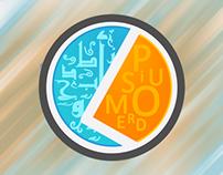 loremit logo