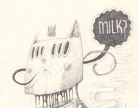 Coffee-cat.