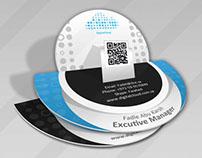 DigitalCloud company