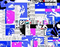 gdfs 2016 identity poster contribution
