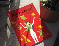 Tout Court Festival