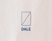 Dale   Revista Cultural