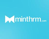 Mint HRM