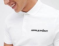 Apple Point®