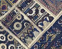 LotusCrafts 'Hippie Fashion'