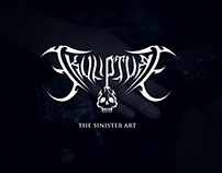 Skullpture | Death Metal