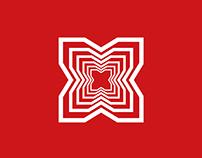 logos & marks XII