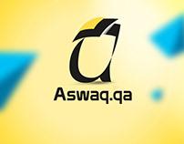 Aswaq Qatar