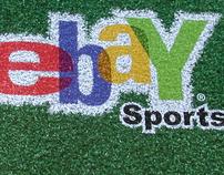 eBay: Portal Introductions