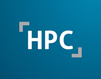 HPC financial services
