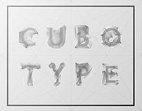 CUBO TYPE