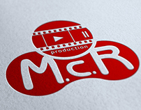 M.c.R production