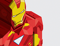 Isometric Heroes