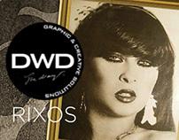 Rixos concert event