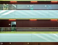 Architecture #3