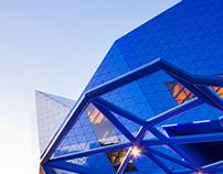 Australian Trade Commission - Green Buildings