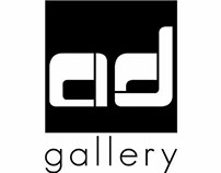 For more info please contact me info@adgallery.be
