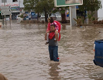 Sfax 2010