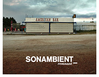 sonambient - Remnant
