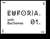 EUFORIA [2]