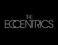 The Eccentrics - a web series