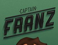 Captain Baresi