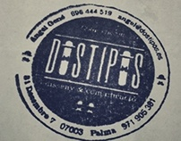 DOSTIPOS