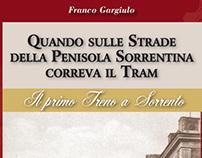 Libro: Tram Penisola Sorrentina