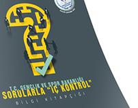 Gençlik ve Spor Bakanlığı - Brochure