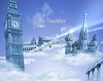 Air Traveller